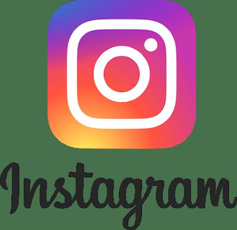Curso Práctico de Instagram para los Negocios