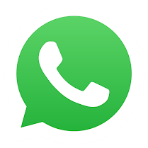 Curso práctico de WhatsApp Marketing