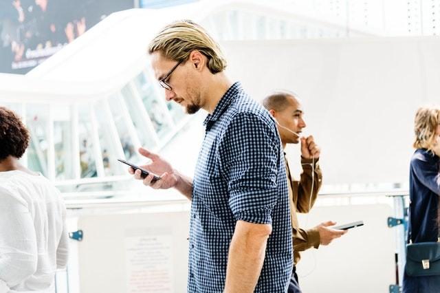 ventajas y desventajas de la transformacion digital