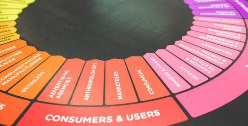 Estrategias para mejorar la experiencia de usuario en tu negocio
