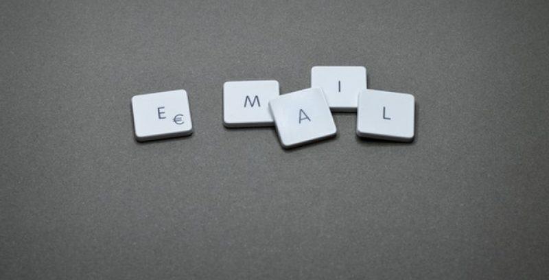 3 Herramientas de email marketing para tus envíos online