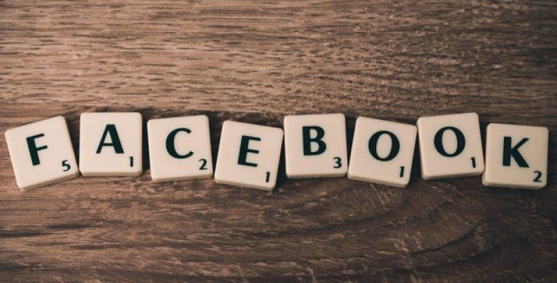 Cuánto debes invertir en Facebook para conseguir resultados