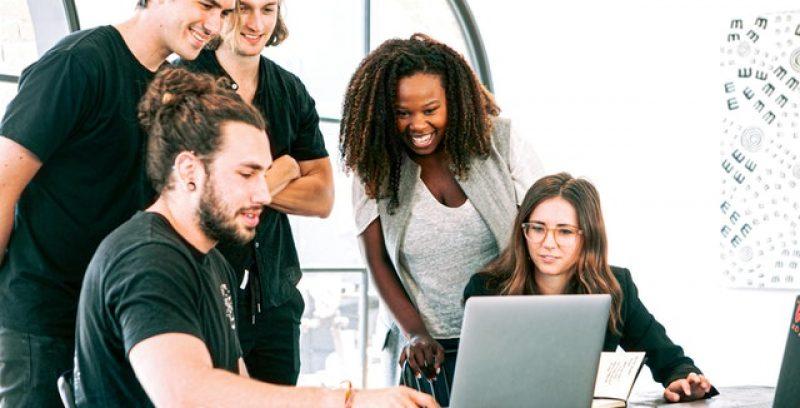 5 Beneficios de reunirte con tus clientes de manera online