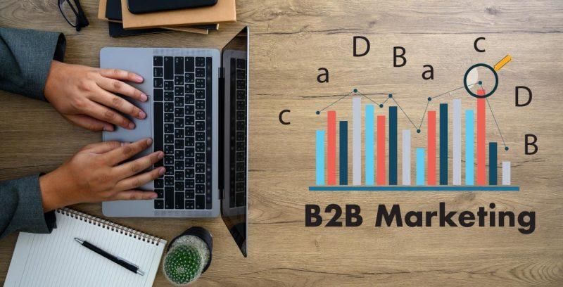 Marketing B2B 2021: El desafío para nuestra estrategia digital