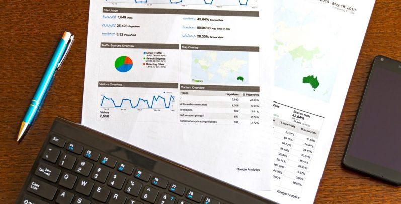 Fundamentos del embudo de ventas y su aplicación en Facebook Ads