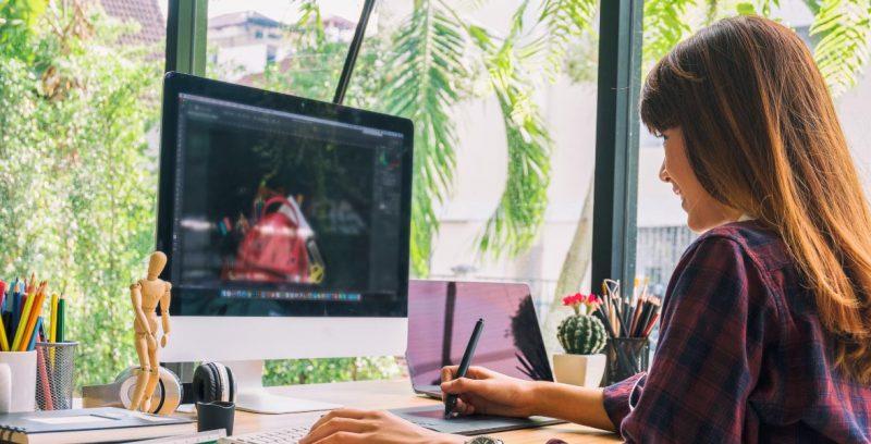 Las habilidades digitales que deberías desarrollar para 2021
