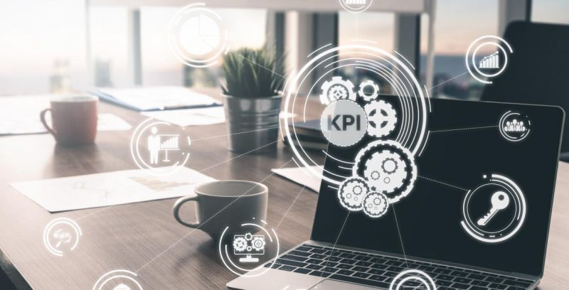 ¿Qué indicadores de rendimiento o KPIs debes medir en tu negocio?