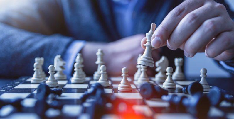 Ventajas y claves de éxito de los negocios internacionales