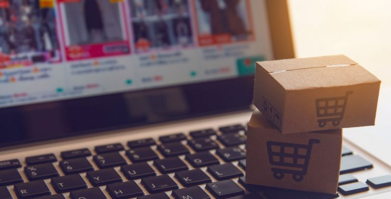 Plugins WordPress para eCommerce que serán indispensables en 2020
