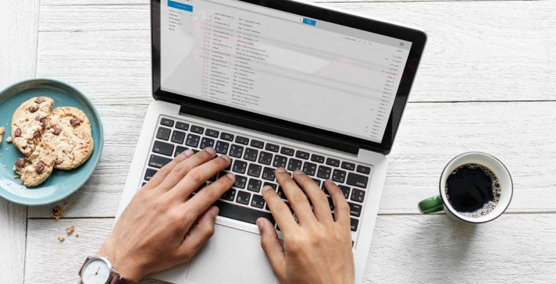 Por qué crear tu blog en WordPress: ¿Gratis o con inversión?