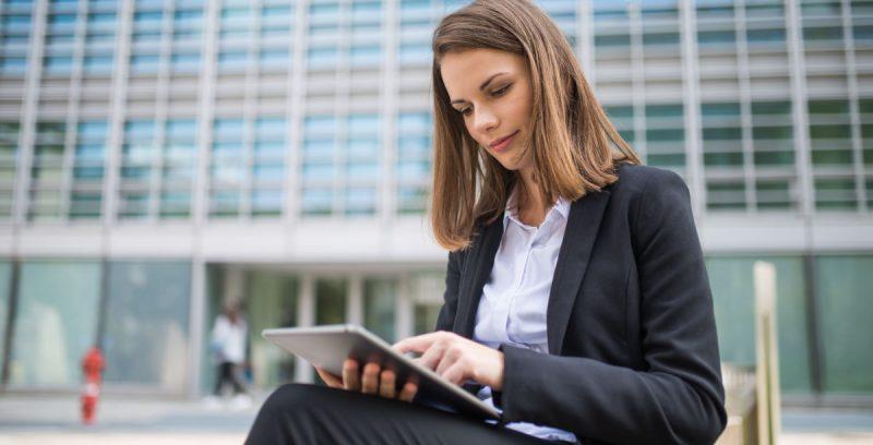 Apps de gestión de tareas y proyectos para multiplicar tu productividad