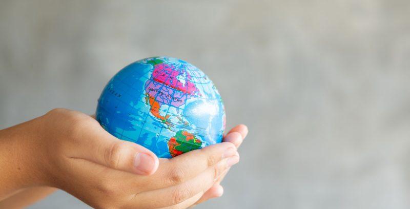 Bases y ejemplos de negocios online sostenibles (además de rentables)