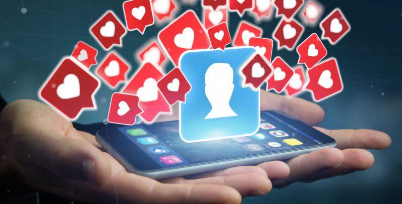 Cómo obtener ingresos a partir de estrategias de marketing en Instagram