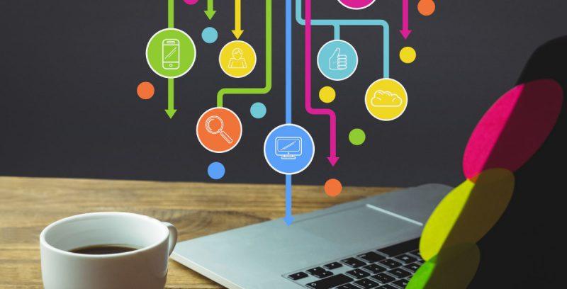 Herramientas Social Media para programar y analizar tu plan de acción