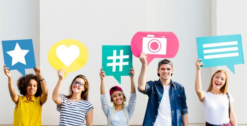10 + 7 ideas de marketing de contenidos único y efectivo