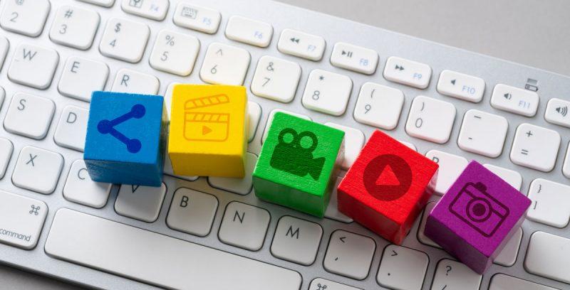 10 pasos para crear un plan social media efectivo para tu negocio