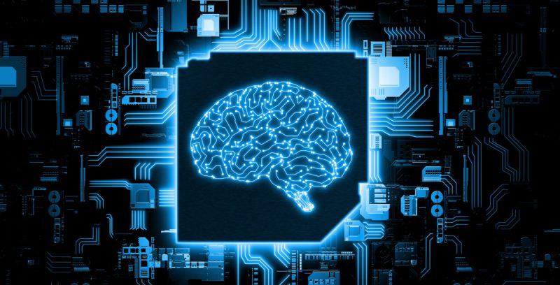 ¿Qué es la transformación digital de una empresa? Bases y beneficios