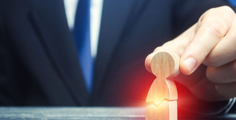 Cómo preparar tu negocio ante una posible crisis de reputación online