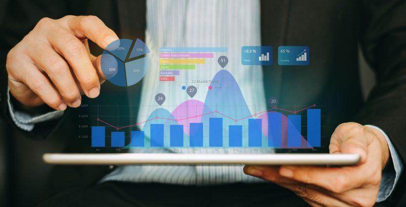 Herramientas de gestión de trabajo que fomentan la productividad