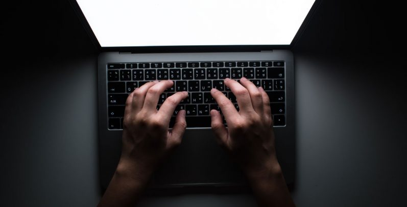 Qué es el Black Hat SEO y cómo puede afectar a tu web
