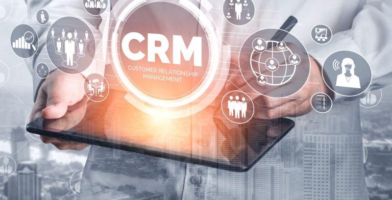 Qué son y cuáles son las mejores herramientas CRM para tu negocio