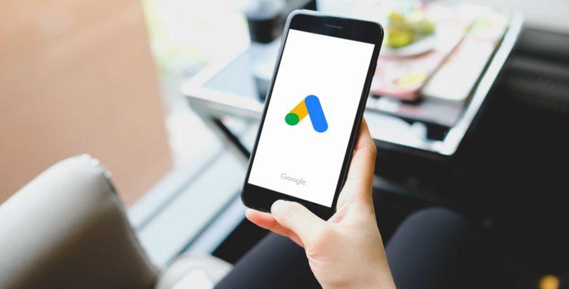 Cuánto cuesta anunciar tu negocio en Google