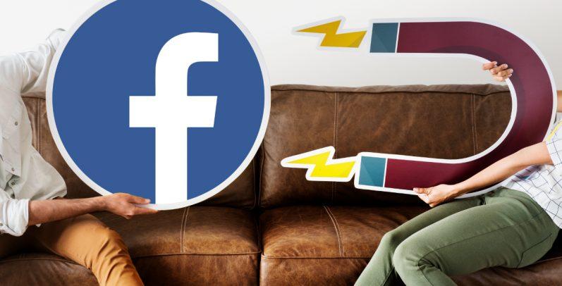 Estrategias para conseguir más clientes gracias al marketing digital