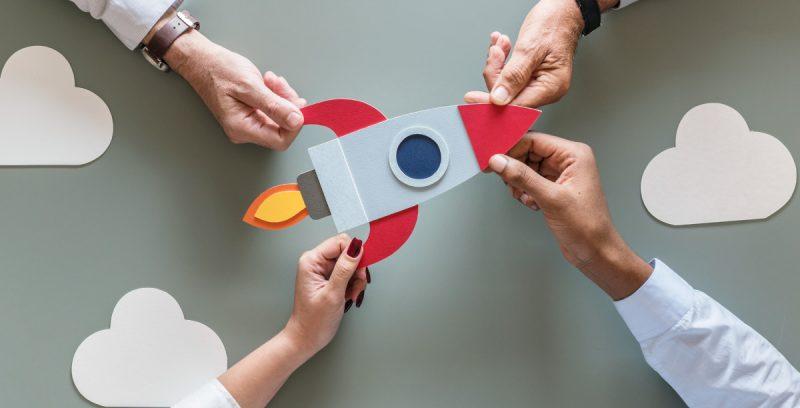 Las 5 habilidades emprendedoras típicas del emprendedor exitoso