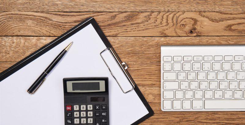 Tipos de herramientas estratégicas que necesitas en tu empresa