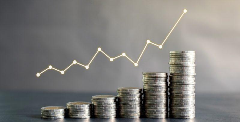 ¿Cuál será la tendencia en eCommerce durante 2021?