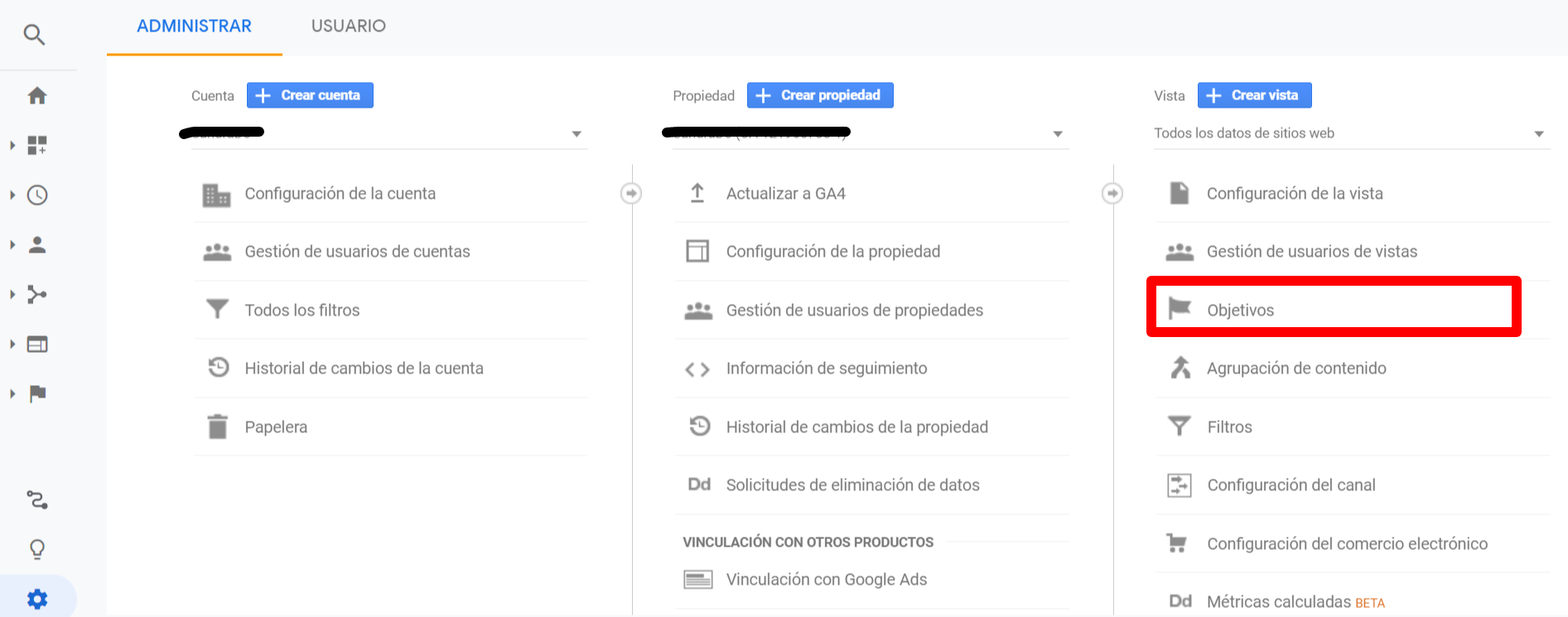 eventos de google analyticss (1)