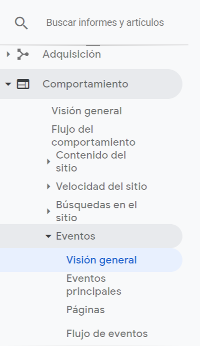 eventos de google analyticss (2)