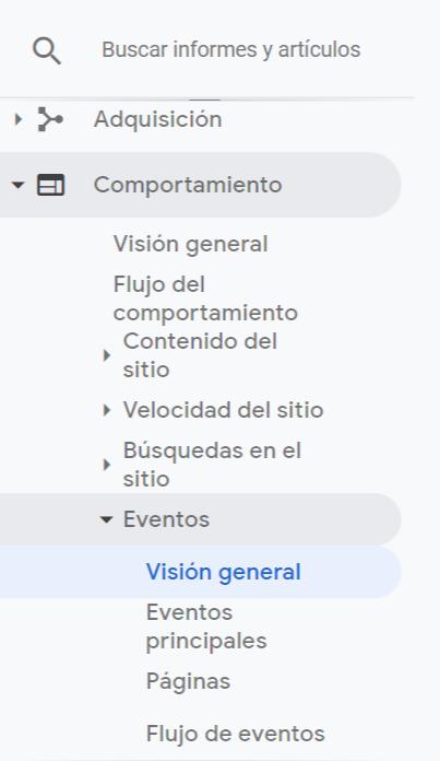 eventos de google analyticss (2)
