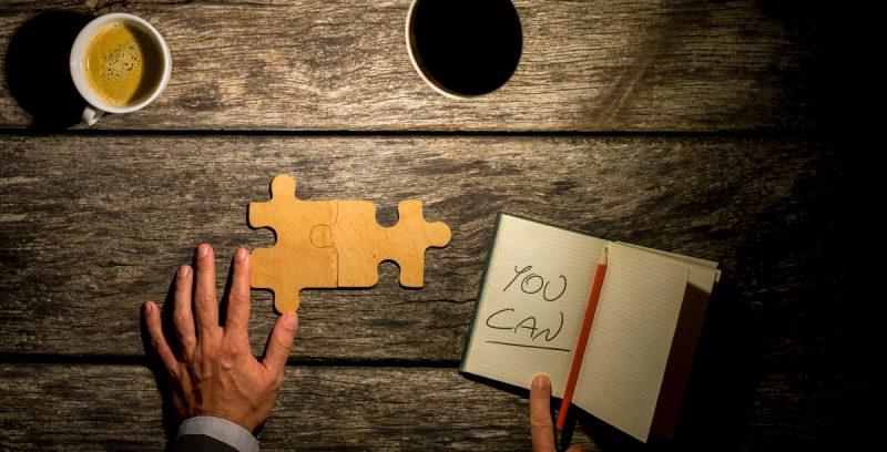 Las mejores frases motivadoras para emprendedores
