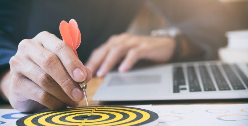 Consejos y ejemplos de casos de éxito empresarial en Internet
