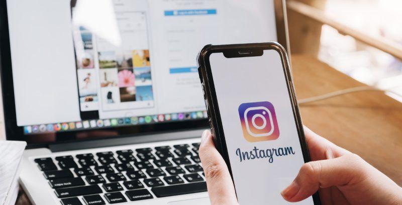 Cómo vender en Instagram a través de IGTV y Reels