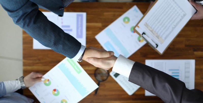 Acciones de marketing para atraer y retener clientes en Internet