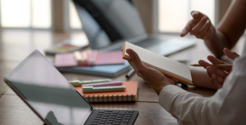 Las profesiones digitales que más demandarán las empresas en 2021