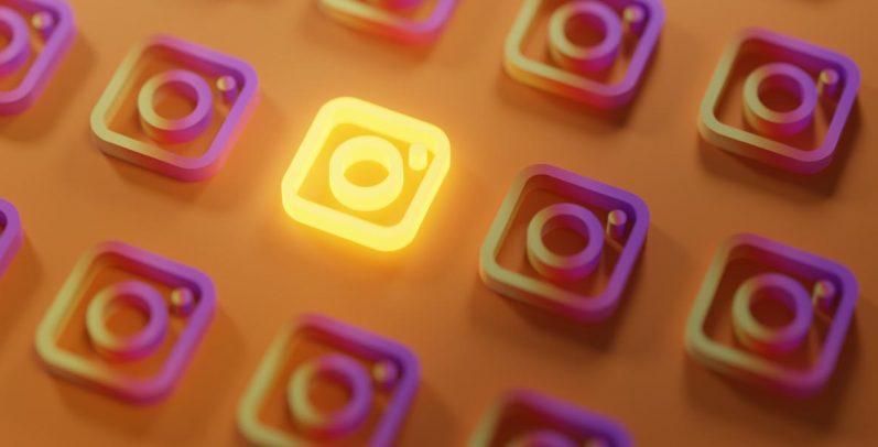 Cómo verificar una cuenta Instagram sin importar los seguidores