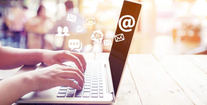 10 Consejos para dominar cómo hacer email marketing efectivo