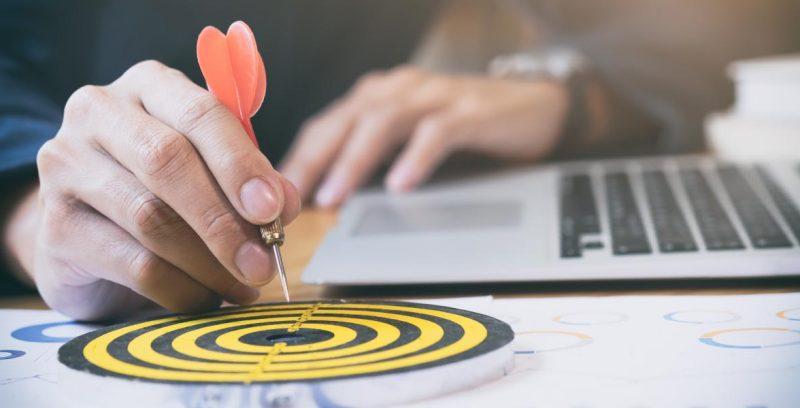 Cómo analizar y definir el público objetivo de una empresa
