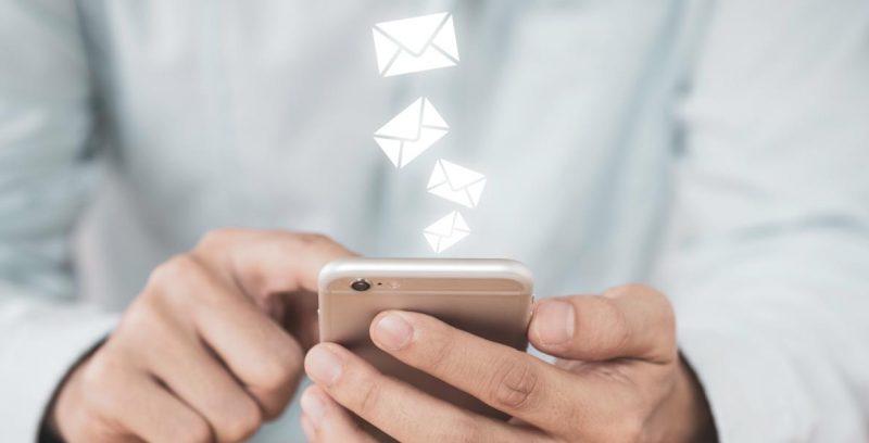 Newsletter: Significado y ejemplos que te darán ideas para tu negocio