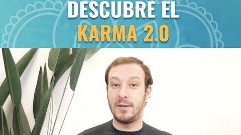 Descubre el Karma 2.0