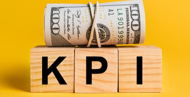 Ejemplos de KPIs de ventas que debes medir en tu empresa