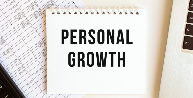 Consejos de motivación personal para rendir más en el trabajo