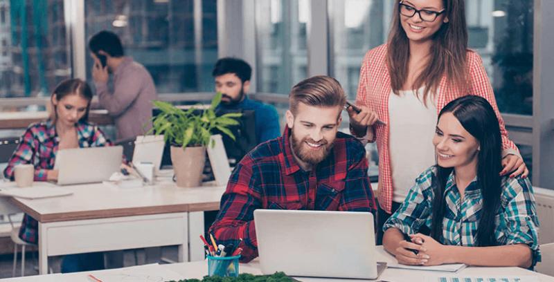 10 extensiones de Chrome que un Consultor de Marketing Digital debe usar
