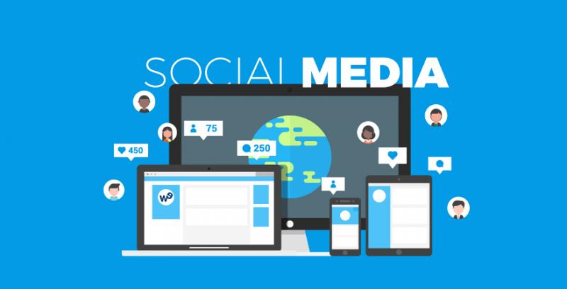 Cómo hacer un Plan de Redes Sociales: descubre el secreto del marketing digital oculto