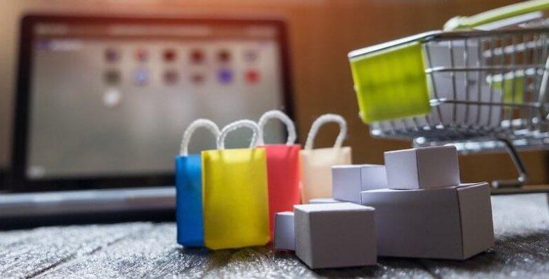 3 herramientas gratuitas para un comercio electrónico