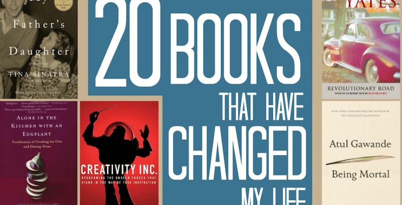 Los 10 mejores libros de Marketing Digital y Negocios Online