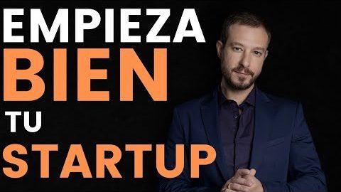 65% Startups fallan por esta razón (según Harvard Business School)